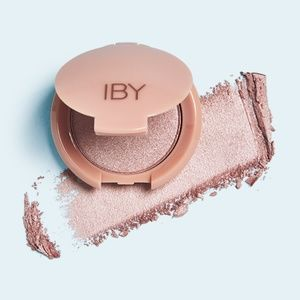 IBY Highlighter in Prosecco $7 or 5/$25